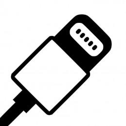 Cable apple md819zm/a de...