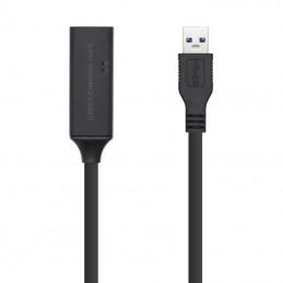 Cable alargador usb 3.0...