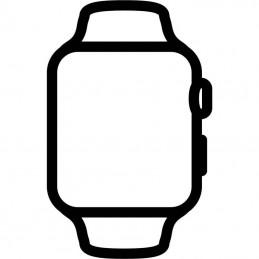 Apple watch se/ gps/...