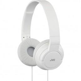 Auriculares jvc has180/...