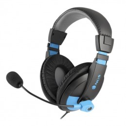 Auriculares ngs msx9 pro/...