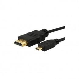 Cable hdmi 3go cmhdmi/ hdmi...