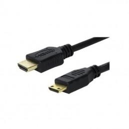 Cable hdmi 3go cminihdmi/...