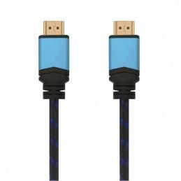 Cable hdmi aisens a120-0356...