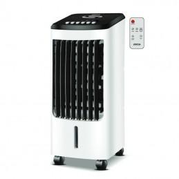 Climatizador jocca 1550/ 3...