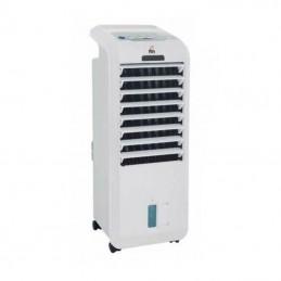 Climatizador fm cl-220/...