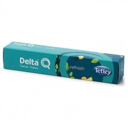Cápsula delta refresh para...