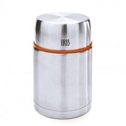 Termo iris lunchbox inox...