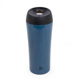 Termo iris mug thermo azul...