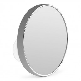 Espejo cosmético de pared...