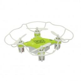 Mini dron 3go maverick 2/...