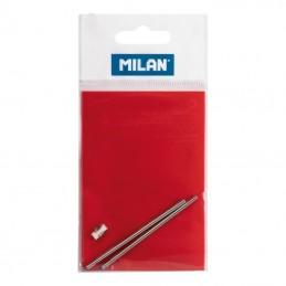 Recambios para bolígrafo...