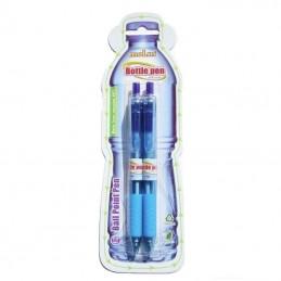 Bolígrafos de tinta de...