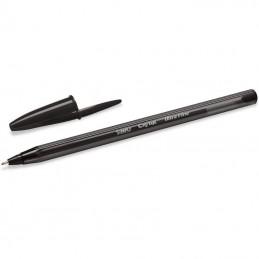 Bolígrafo de tinta de...