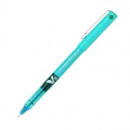 Bolígrafo de tinta líquida...