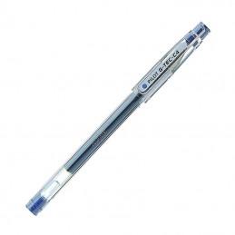 Bolígrafo de tinta de gel...