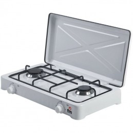 Cocina de gas fm hg-200/ 2...