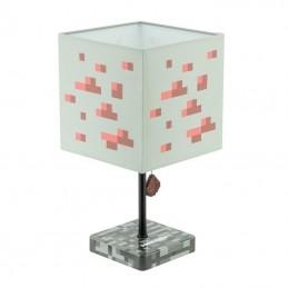 Lámpara decorativa paladone...