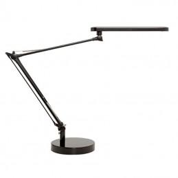 Lámpara de escritorio...