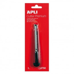 Cutter apli premium 13750/...