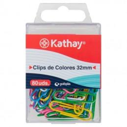 Clips kathay 86400599/ 80...
