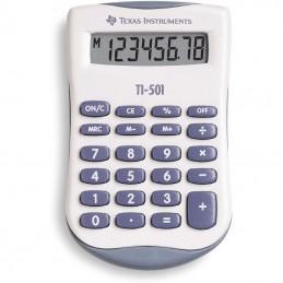 Calculadora texas...