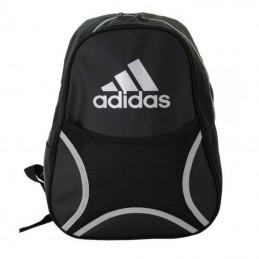 Mochila adidas backpack...