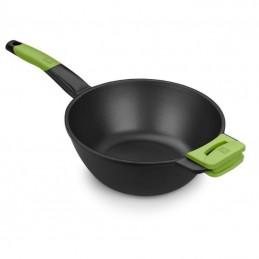 Sartén bra wok prior...