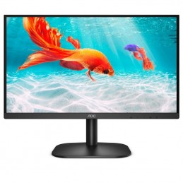 Monitor aoc 24b2xdam 23.8'/...