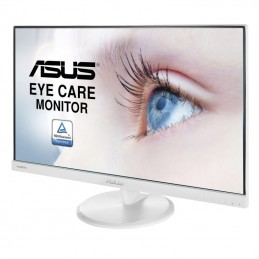 Monitor asus vc239he-w 23'/...