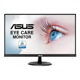 Monitor asus vp279he 27'/...