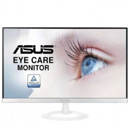 Monitor asus vz249he-w...