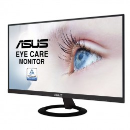 Monitor asus vz239he 23'/...