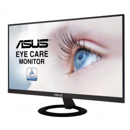 Monitor asus vz249he 23.8'/...