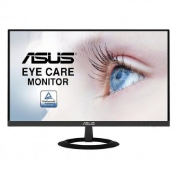 Monitor asus vz279he 27'/...