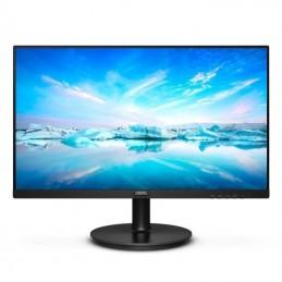 Monitor philips 241v8l...
