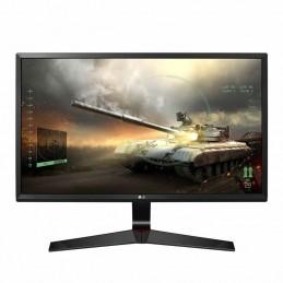 Monitor gaming lg 27mp59g-p...
