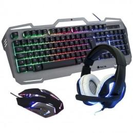 Pack gaming ngs gbx-1500/...