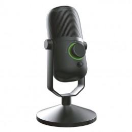 Micrófono woxter mic studio...