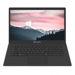 Portátil innjoo voom laptop...