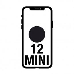 Smartphone apple iphone 12...