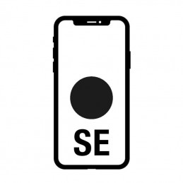 Smartphone apple iphone se...