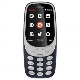 Teléfono móvil nokia 3310...