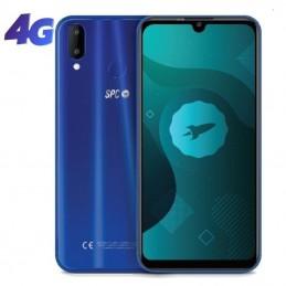 Smartphone spc gen max 4gb/...