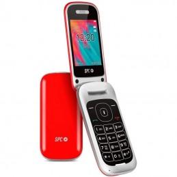 Teléfono móvil spc velvet/...