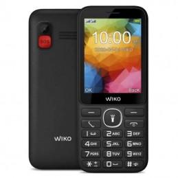 Teléfono móvil wiko f200...