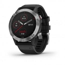 Smartwatch garmin fénix 6/...