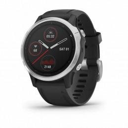 Smartwatch garmin fénix 6s/...