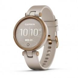 Smartwatch garmin lily...