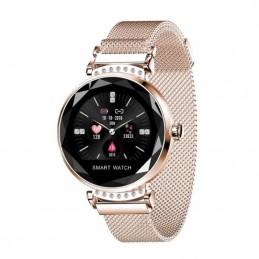 Smartwatch innjoo lady...